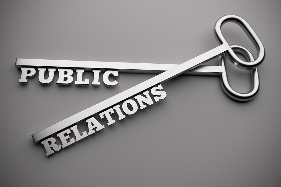 relations-publiques-evenementiel