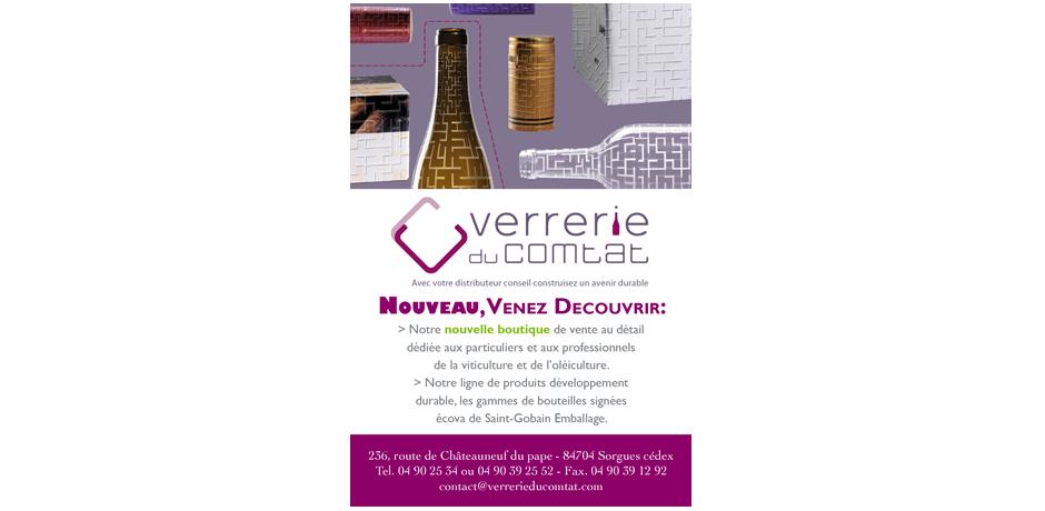 Encart-véraison-sponsoring-texte